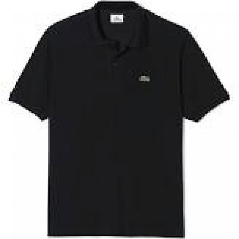 L1212 Zwart 031