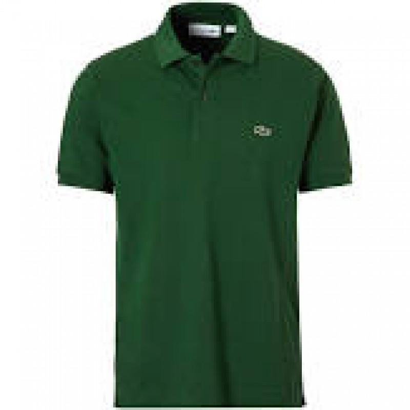 L1212 Groen 132